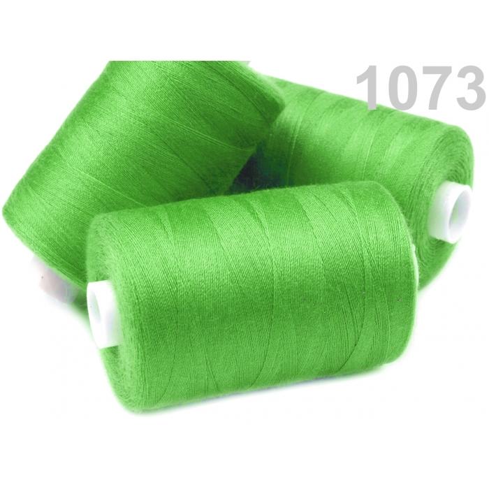 Nit č.014--Jasmínová  zelená