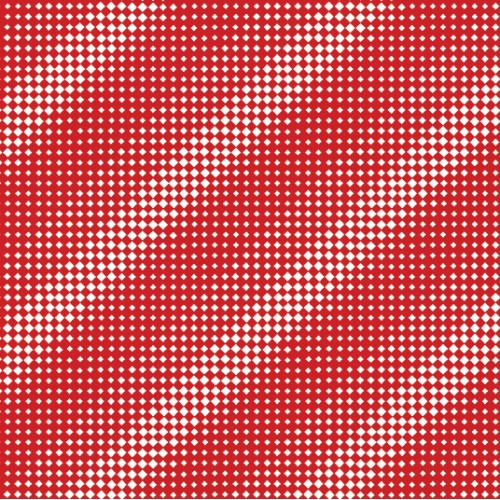 č.4978 optical illusions
