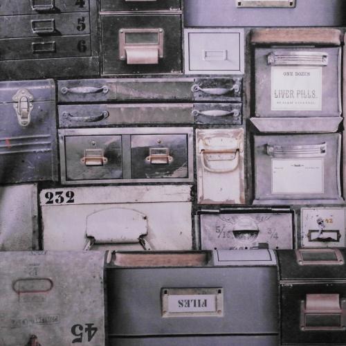 č.3037  Industriel- digitální tisk