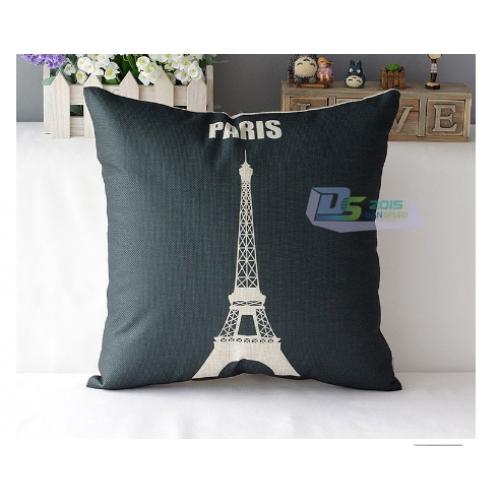 Povlak paříž