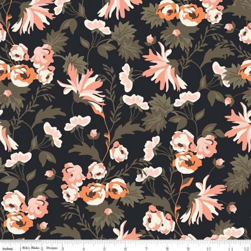 č.1024 apricot main black