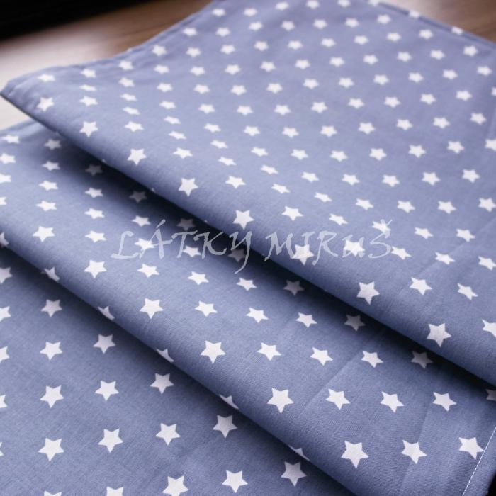 Běhoun hvězdy (37x130)
