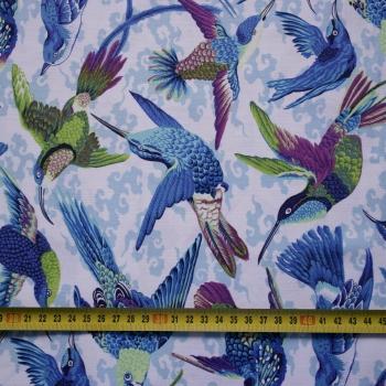 č.1428 natural world-pecok