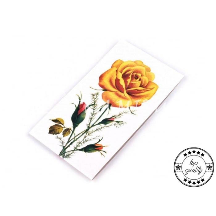 Jehly  - růže