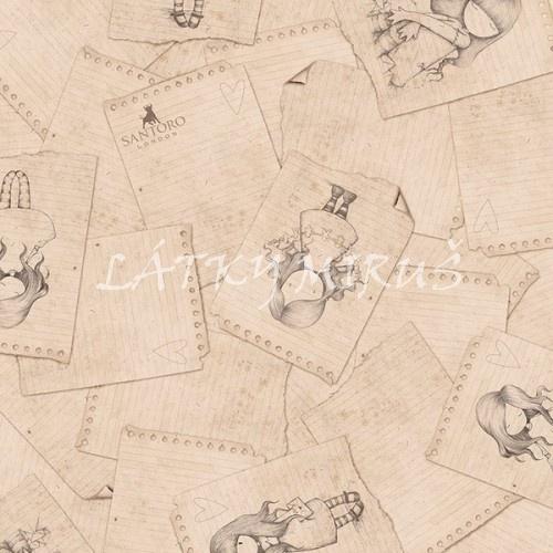 č.1678 letters fr the heart