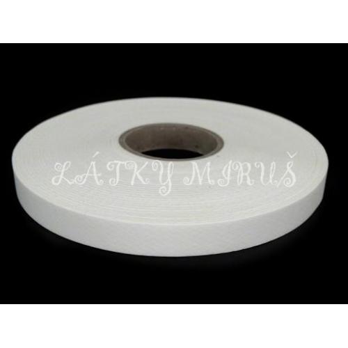 Fixační mřížka zažehlovací (15mm)