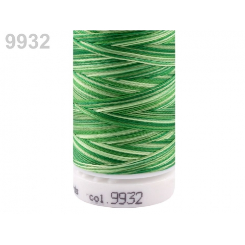 b5134fc8981 nit č.9932 melírová