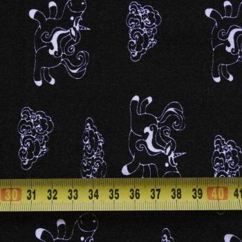č.4130 jersey - jednorožci
