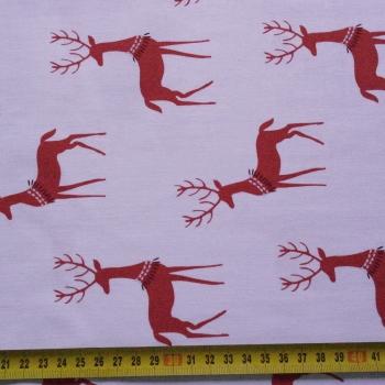 č.2192 reindeer
