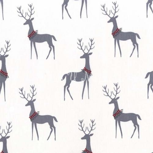 č.2188 reindeer