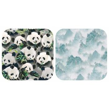 č.364 imperial panda