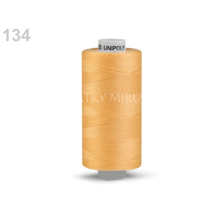 Nit 134 Light Mimosa tpx
