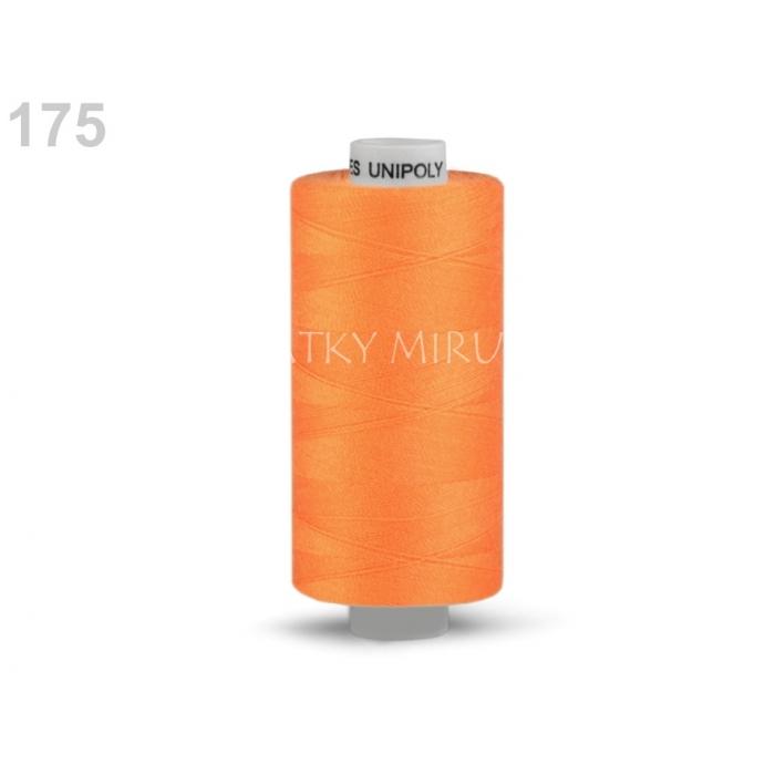 Nit 175 Marigold tpx