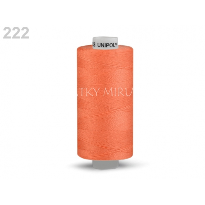 Nit 222 Sun Orange tpx
