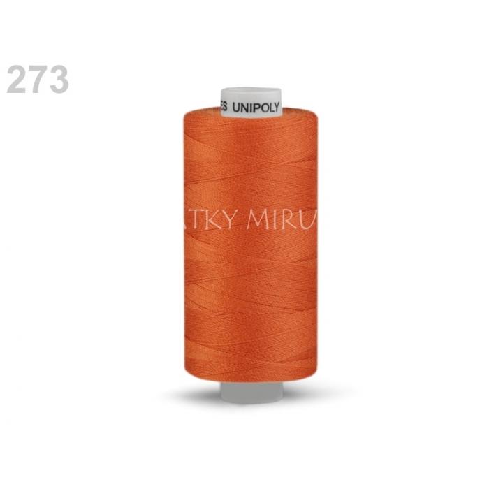 Nit 273 Burnt Orange tpx