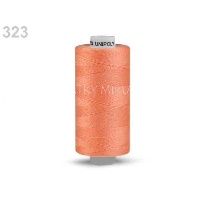 Nit 323 Tangerine tpx