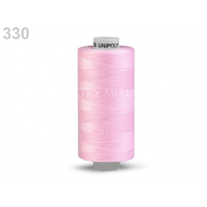 Nit 330 Candy Pink tpx