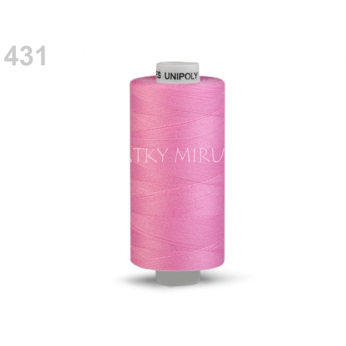 Nit 431 Sachet Pink tpx