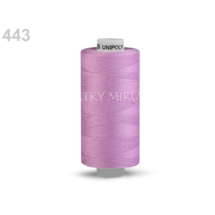 Nit 443 Lupine tpx