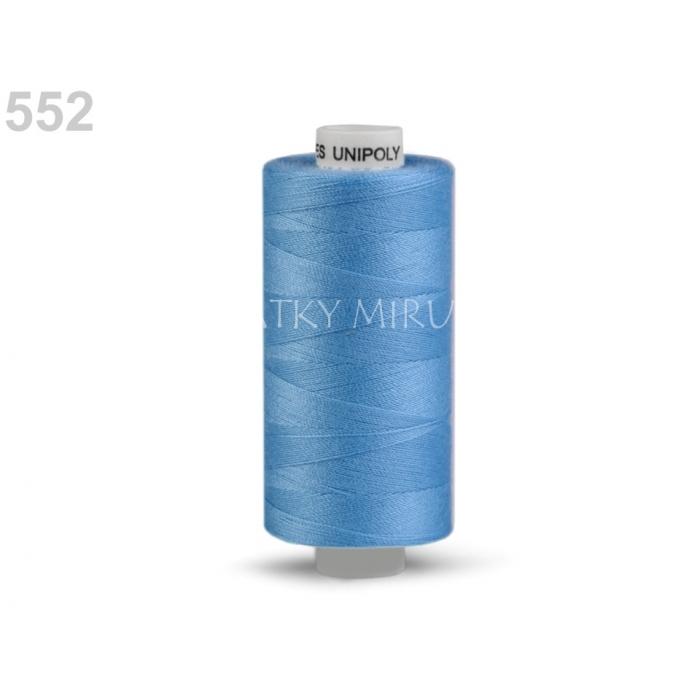 Nit 552 Della Robbia Blue tpx