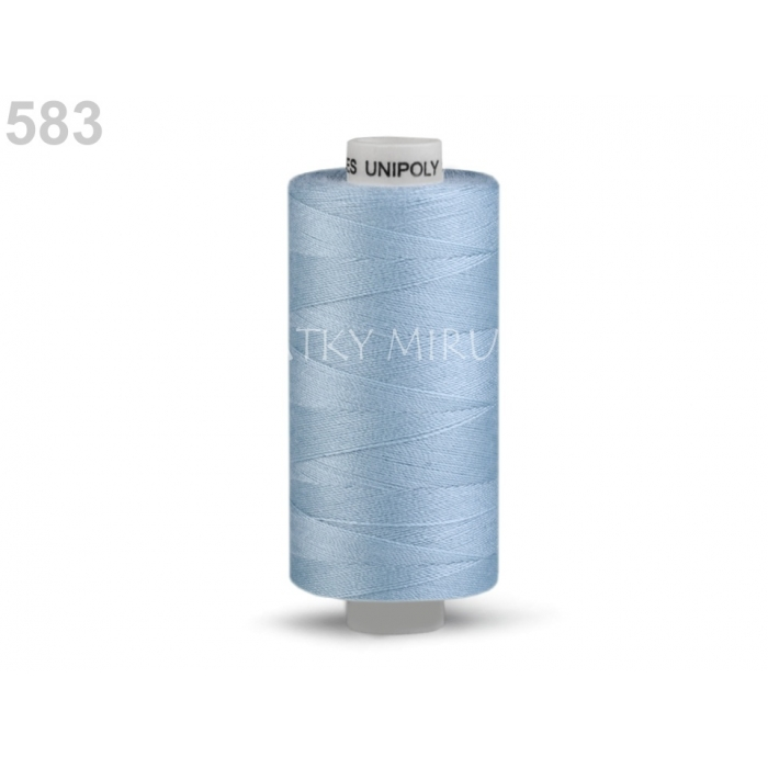 Nit 583 Cashmere Blue tpx