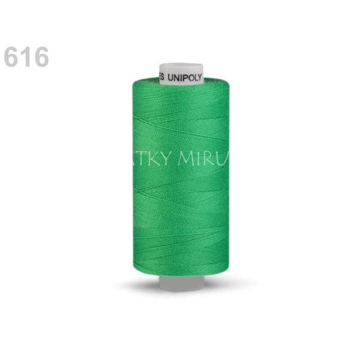 Nit 616 Classic Green tpx