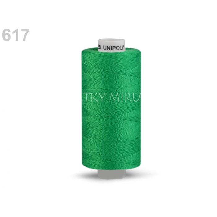 Nit 617 green turmaline dark