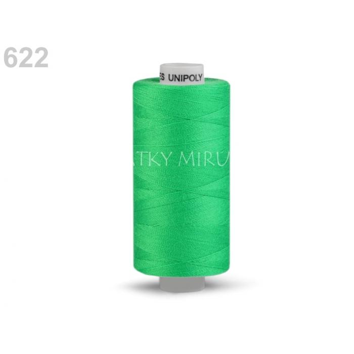 Nit 622 Jasmine Green tpx