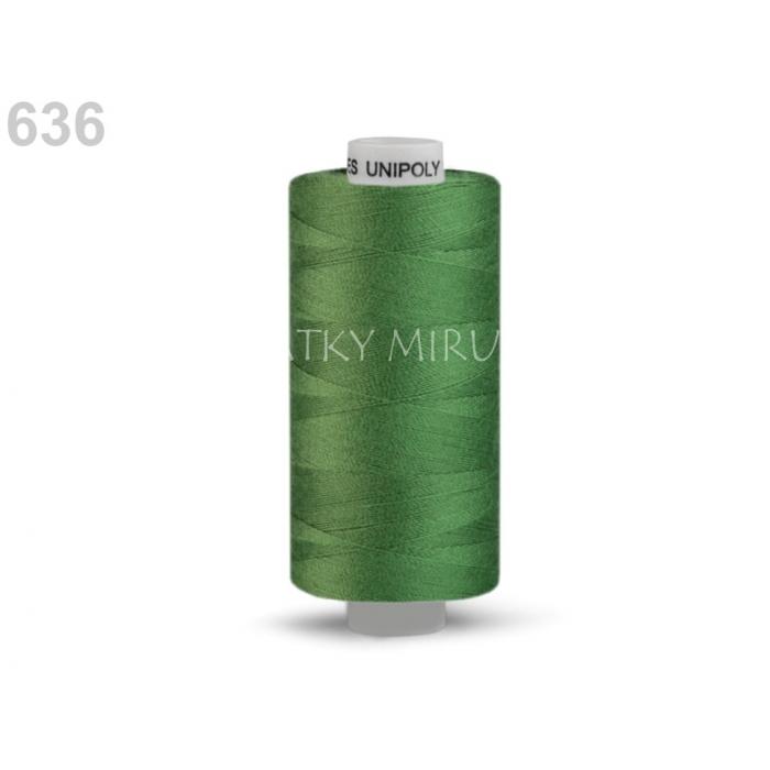 Nit 636 Fluorite Green tpx