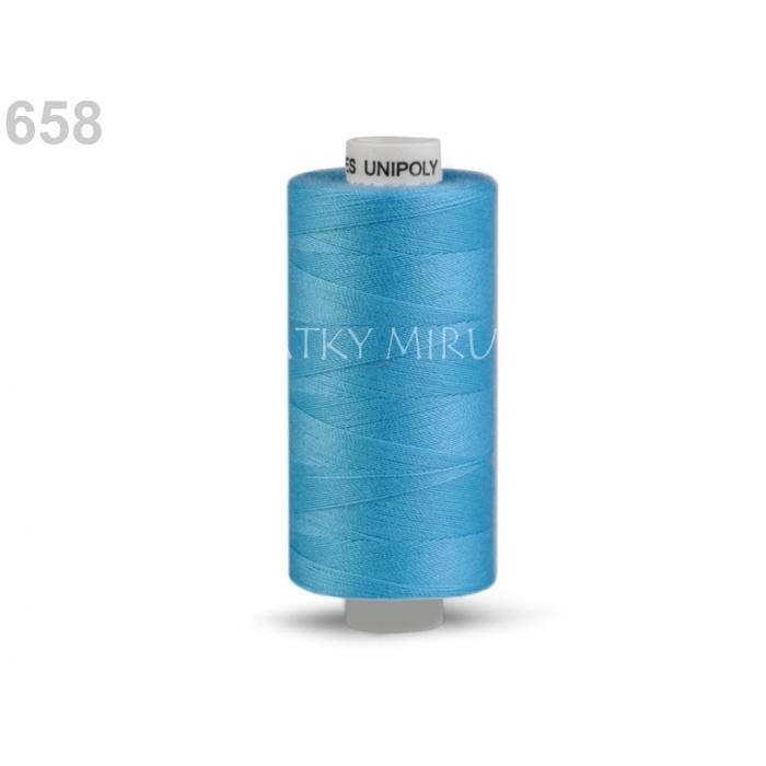 Nit 658 Marina tpx