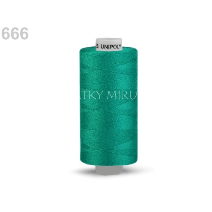 Nit 666 green turmaline