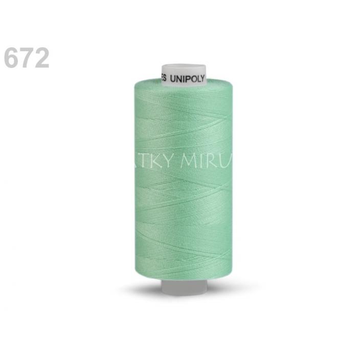 Nit 672 Green Ash tpx