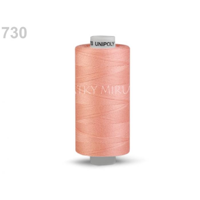 Nit 730 meruňka