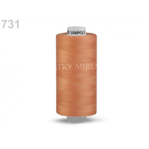 Nit 731 Amber tpx