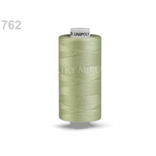 Nit 762 Light Moss tpx