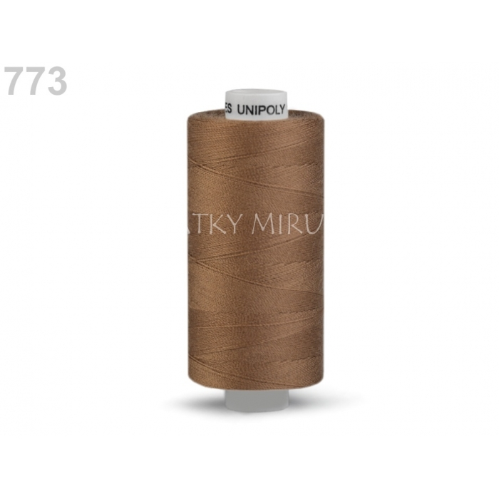Nit 773 Wood Thrush tpx