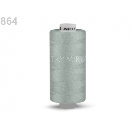 Nit 864 Aluminum tpx