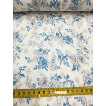 č.3808 růže modré