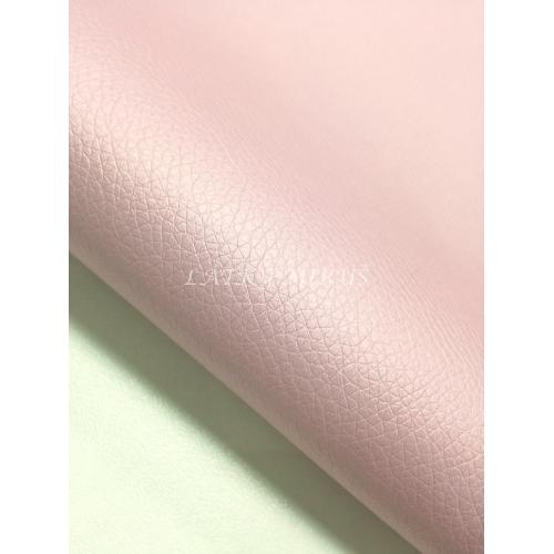Koženka 714/107 růžová perleť