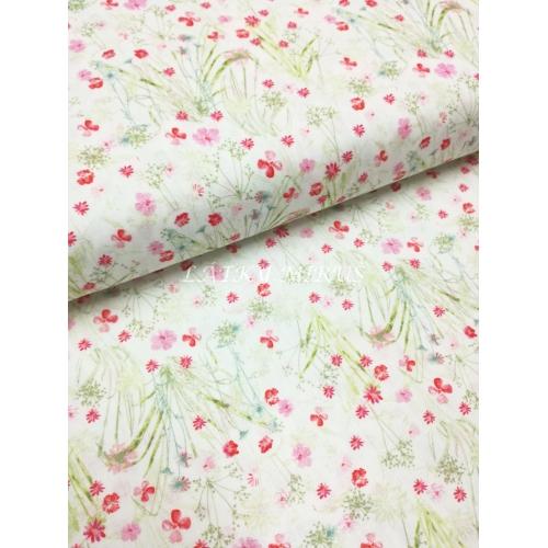 597168ce0fa3 č.1871 drobné květiny