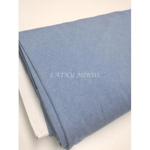 č.5518 denim sv.modrý (12 uncí)