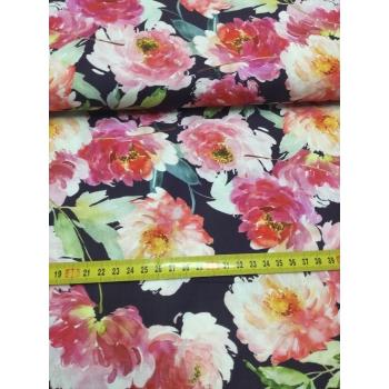 č.7095 květy