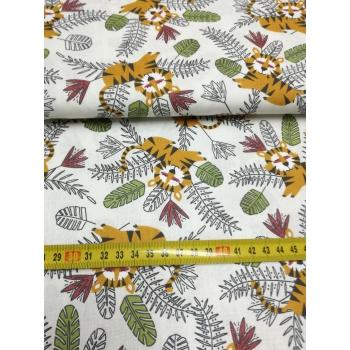 č.7148 tygři