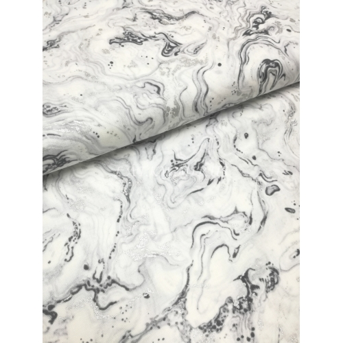 č.7184 Hoffman fabrics