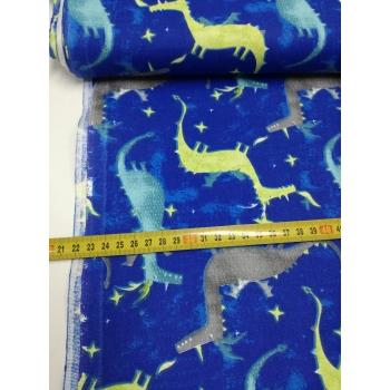 č.1835 draci na modré