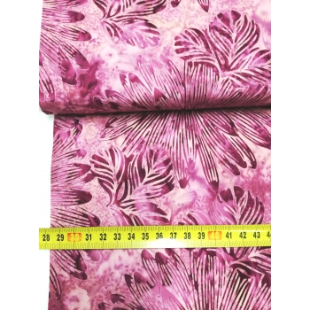č.117 batika