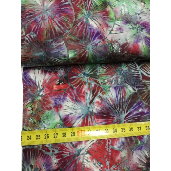 č.122 batika
