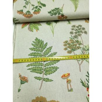 č.3102 botanic