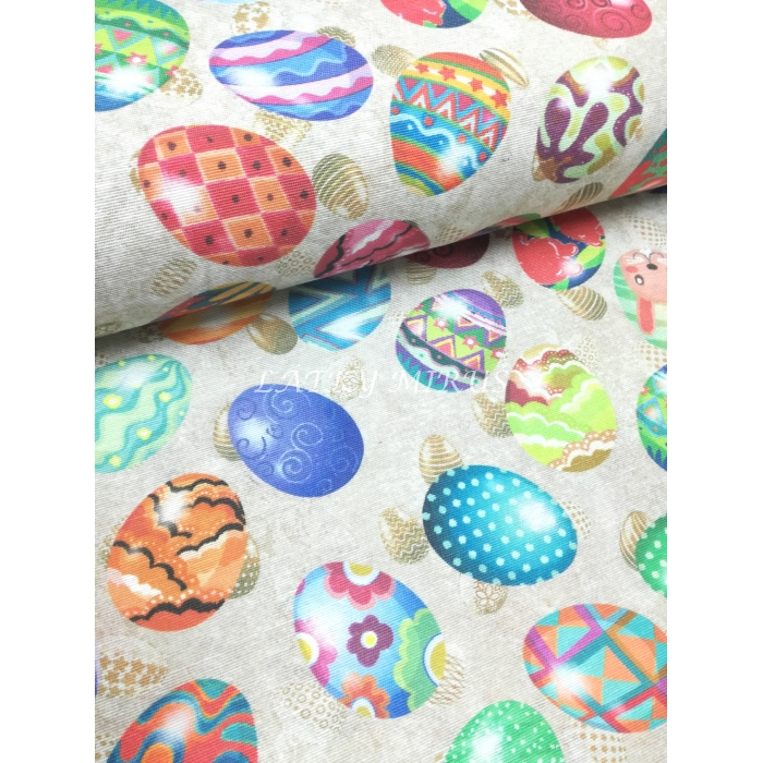 č.6331 velikonoční vejce