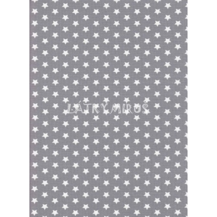 č.3909 hvězdy na šedé